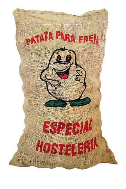 Especial Hosteleria