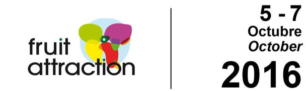 fruit logo bueno