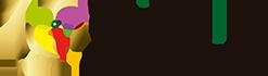 Logo-Fruit-Atracction-vectorial_peq